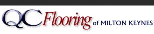 QC Flooring