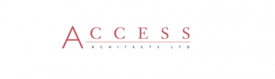 Access Architects