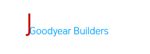 J Goodyear Builders Ltd