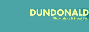 Dundonald Plumbing & Heating