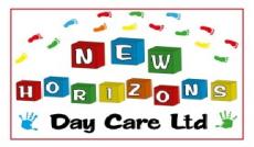 New Horizons Daycare