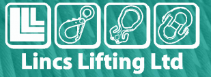 Lincs Lifting Ltd